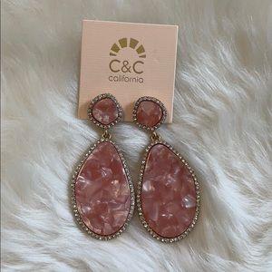 Earrings ❄️